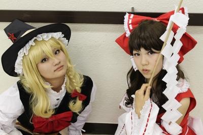 03_alto_04_erikawa_014