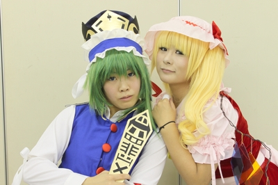 121_mikami_122_asuha_003