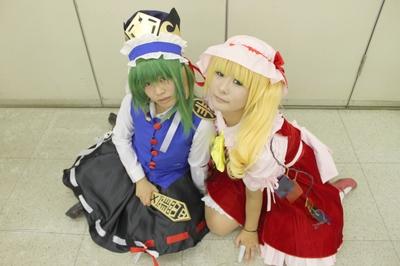 121_mikami_122_asuha_004
