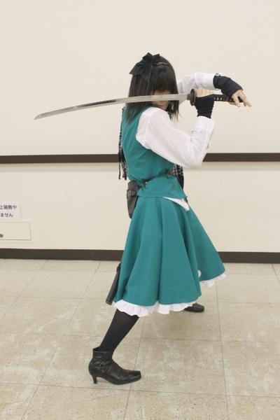 16_kuroyume_001