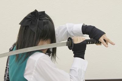 16_kuroyume_002
