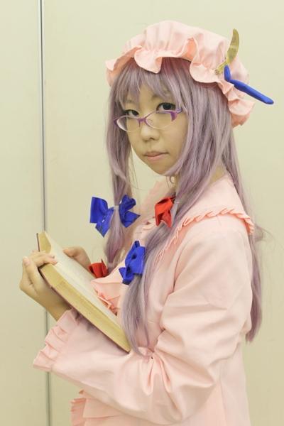 17_nakamura_004