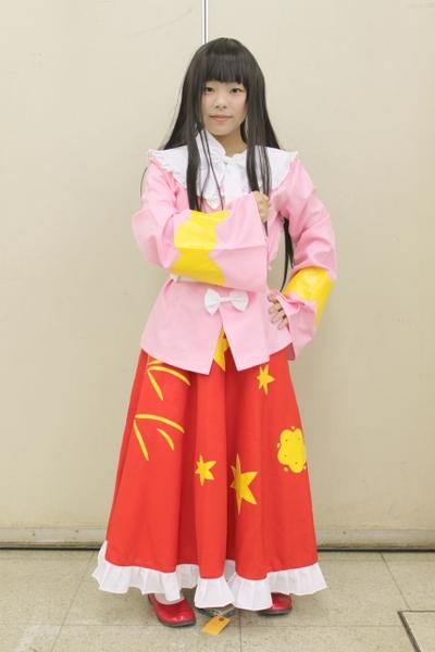 18_akahuji_002