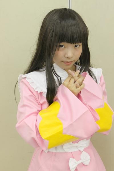 18_akahuji_004