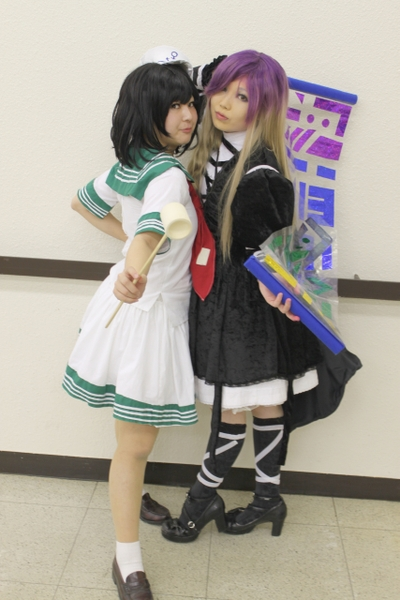20_yuumi_runa_002