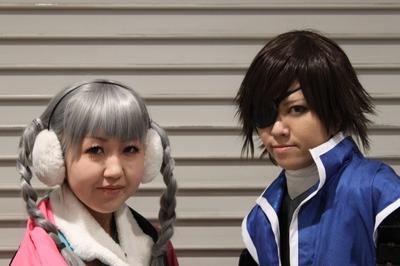 10_zaku_11_akane_008