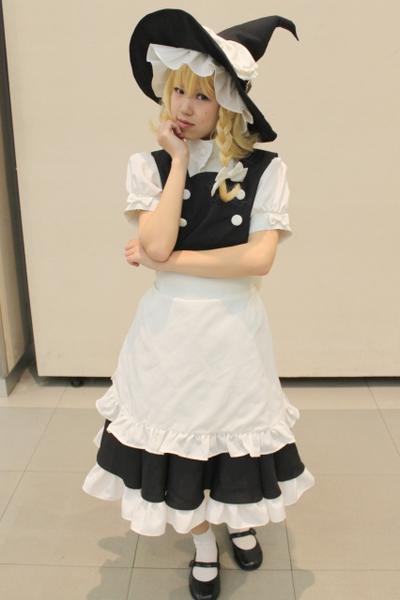 05_erikawa_005