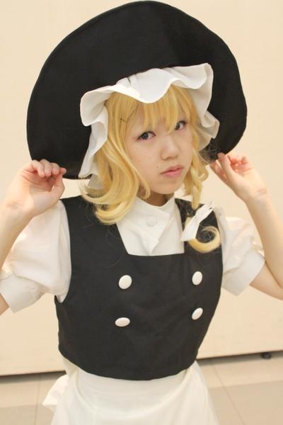 05_erikawa_013