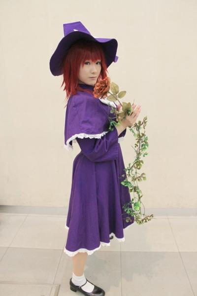 10_rechiko_002
