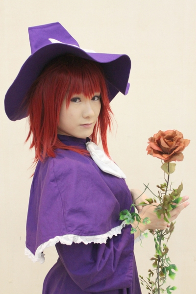 10_rechiko_003