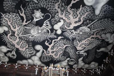 Kyoto_kennninnji_089w1024
