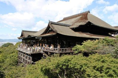 Kyoto_kiyomizudera_356w1024
