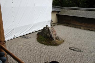 Kyoto_ryouanji_057w1024