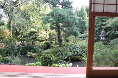 Kyoto_ryouanji_102w1024