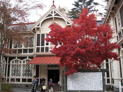 Mikasa_hotel_015_2w1024
