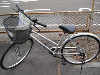 Renta_cycle_011w1024