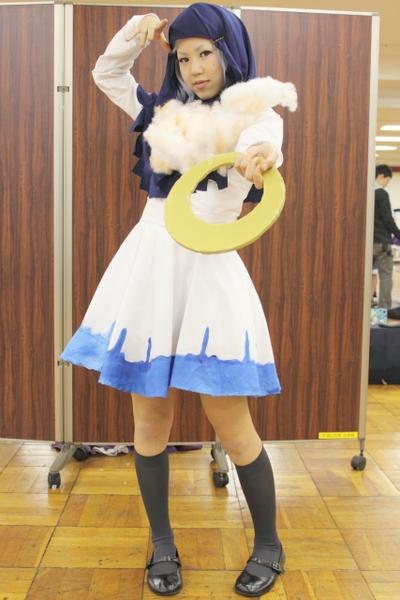 07_erikawa004