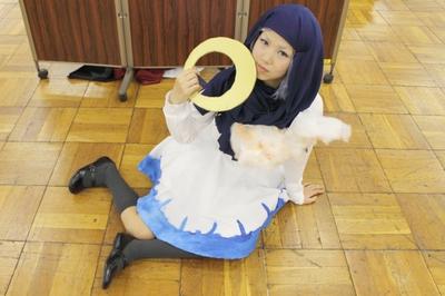 07_erikawa011