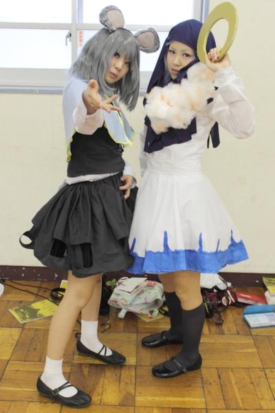 08_erikawa_rabi_001