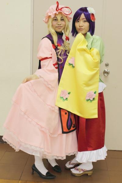 09_10_minato_yosugara_001