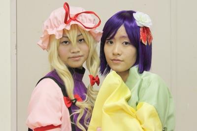 09_10_minato_yosugara_003