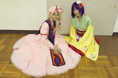 09_10_minato_yosugara_004