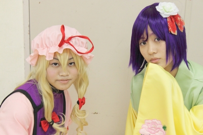 09_10_minato_yosugara_005