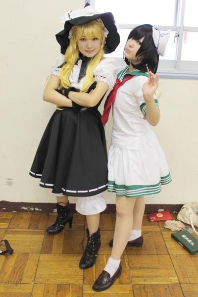 14_yuuri_luna_001
