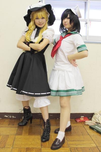 14_yuuri_luna_002