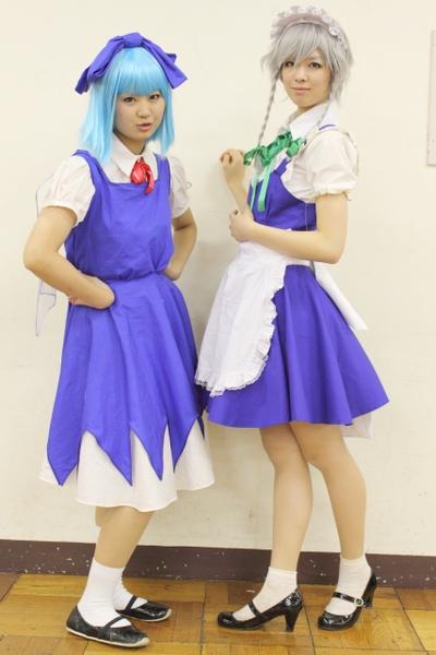 16_suito_otsuki_003