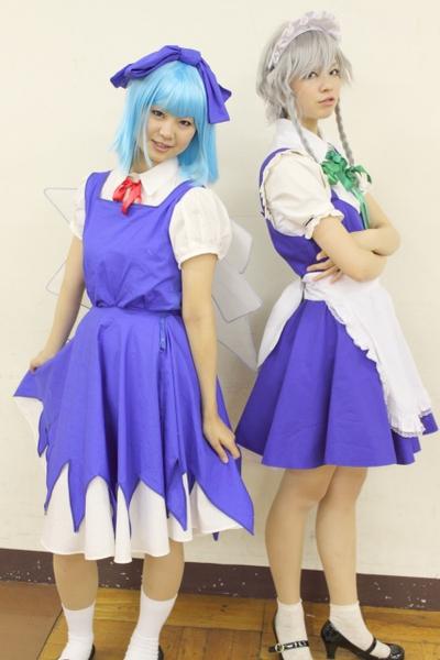 16_suito_otsuki_006