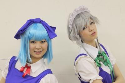 16_suito_otsuki_008