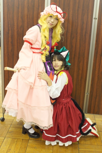 17_18_sakura_hachi_001