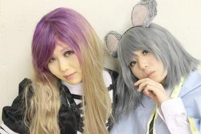 19_yuumi_rabi_009