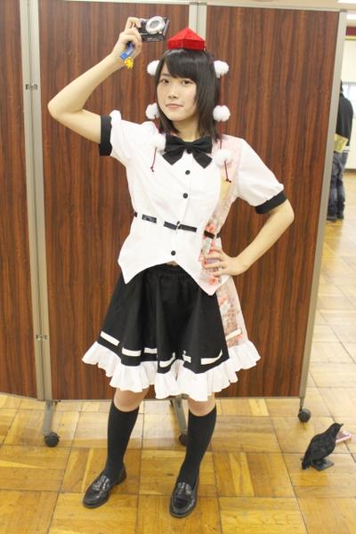 21_kawashiro_001