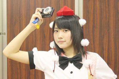 21_kawashiro_003