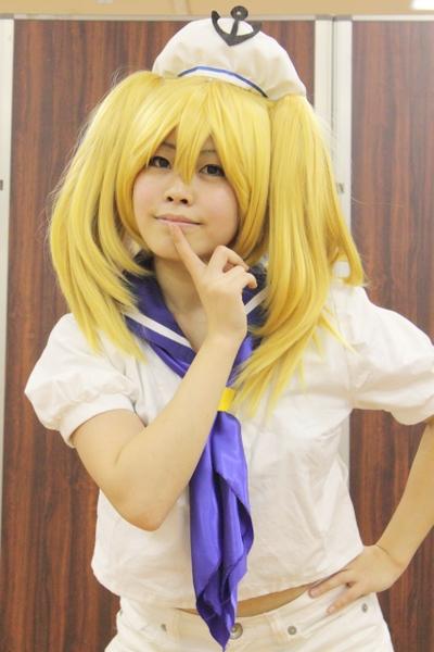 23_asuha_003