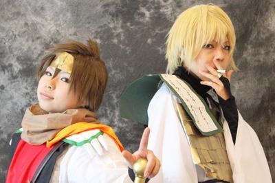 0708_kazuyoshi_gakuyoshi_04