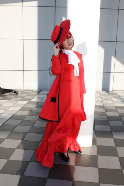 01_sakuya_01