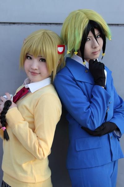 06_ayanagi_hutaba_05