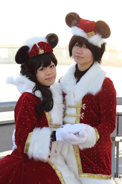 09_yukiya_rin_11