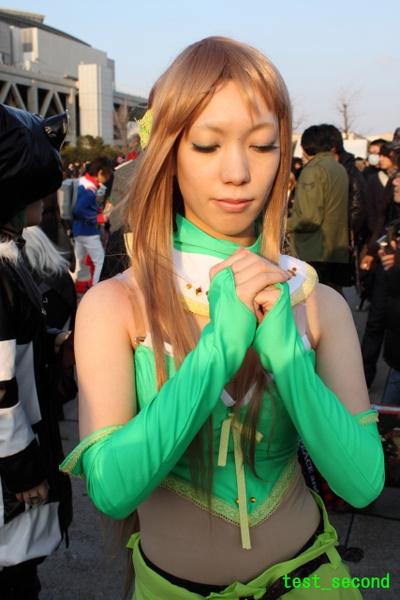 09_ishikurasayoko_05
