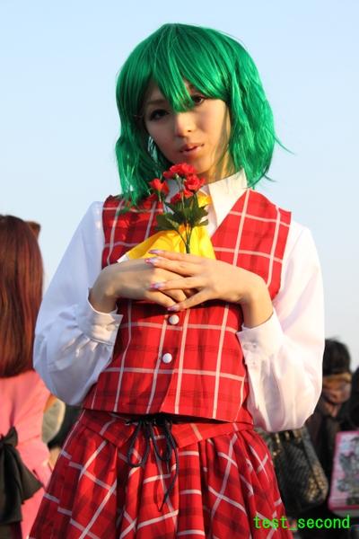 10_yuna_04