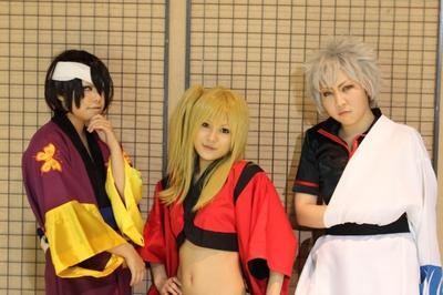 03_shin_eimi_miri_01