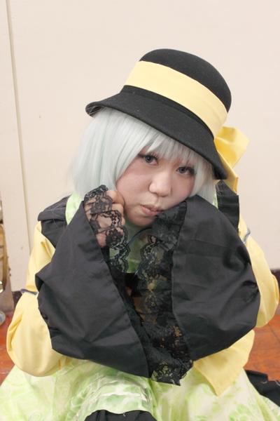 11_mippo_08