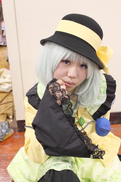 11_mippo_09