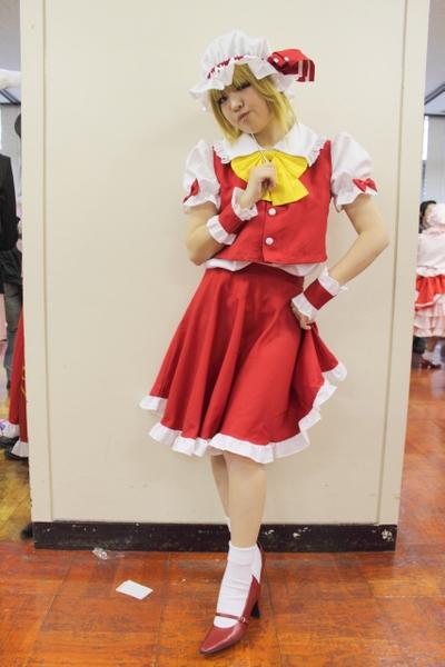 12_kazu_02