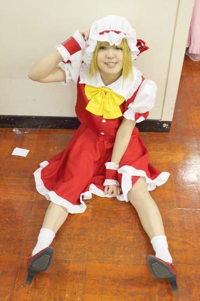 12_kazu_04