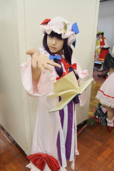13_erikawa_04