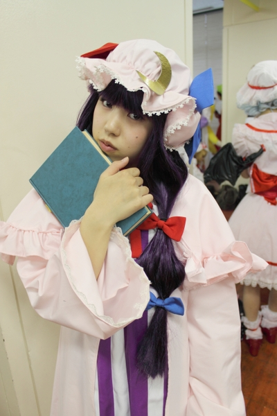 13_erikawa_10